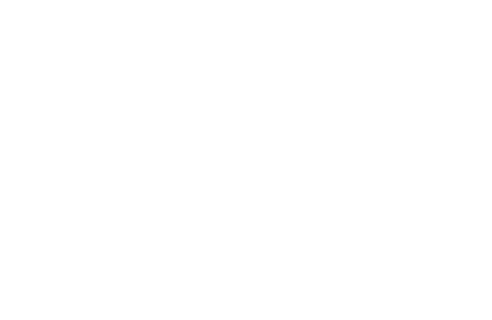Your Own Pedal PT